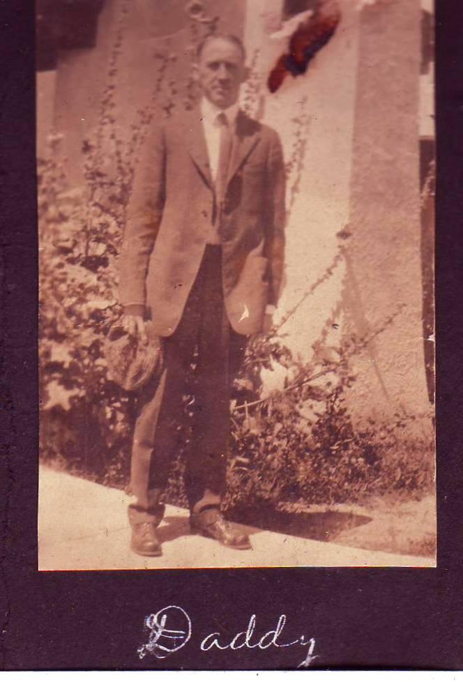 Jean Baptiste Levert, Jr